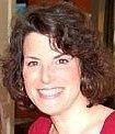 Sharon Pomerantz