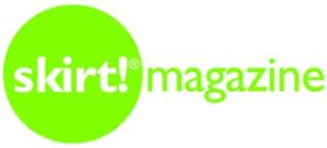 skirt!Logo-web
