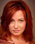 Sheila Snow Proctor