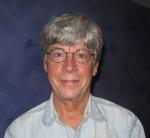 Steve Stoeckel